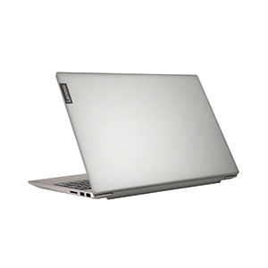 Notebook Lenovo IdeaPad S340-81WL001VTA (Patinum Gray)