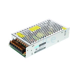 POWER SUPPLY 10Amp GLINK#GIPS-003