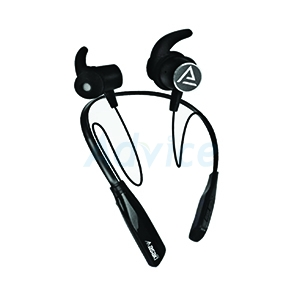 Bluetooth Headset (In-Ear)
