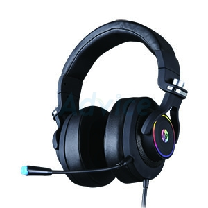 Headset HP (7.1) H500GS Gaming