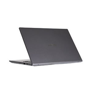 Notebook Asus X412UA-EK383T (Slate Grey-Imr)