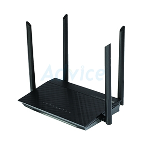 Router ASUS (RT-AC59U) Wireless AC1500 Dual Band Gigabit
