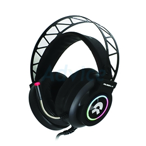 HeadSet OKER Ultimate Layer (L-11) Gaming Black