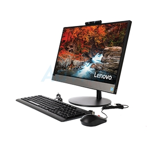 AIO Lenovo ThinkCentre V530-22ICB (10US00LLTA)