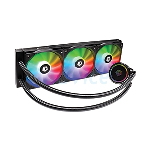LIQUID COOLING ID-COOLING ZOOMFLOW 360 X ARGB
