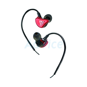 Small Talk (In-Ear)