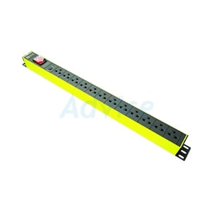 Power Bar PowerConnex PCX-C5PVTTS-TS12 (5M)