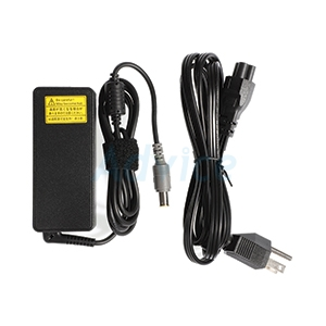 Adapter NB LENOVO (7.9*5.5mm) 20V 3.25A 'Magic Tech'