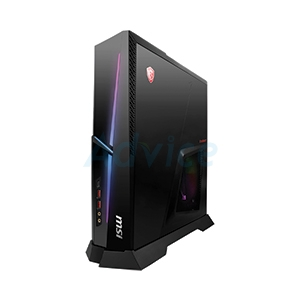 Desktop MSI Trident X Plus 9SD-825TH