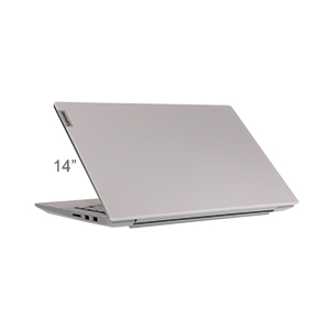 Notebook Lenovo IdeaPad 5 14IIL05 81YH000CTA (Platinum Gray)