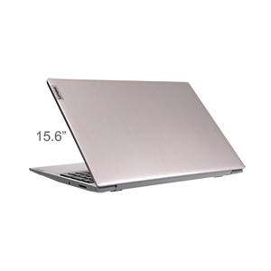 Notebook Lenovo IdeaPad 3 15IIL0 81WE006MTA (Platinum Gray)
