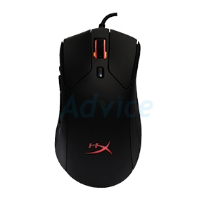 OPTICAL MOUSE HYPER-X PULSEFIRE RAID