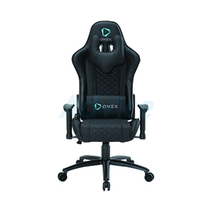 CHAIR ONEX GX3 (BLACK)