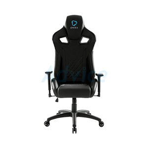 CHAIR ONEX GX5 (BLACK)