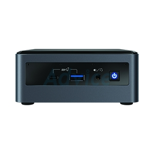 Mini PC Intel NUC_i3-10110U (BXNUC10I3FNHJA1)