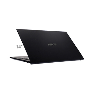 Notebook Asus ExpertBook B9450FA-BM0377T (Star Black)