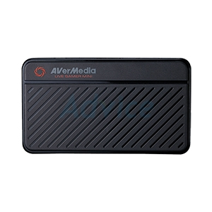 VIDEO CAPTURE AVERMEDIA LIVE GAMER MINI GC311