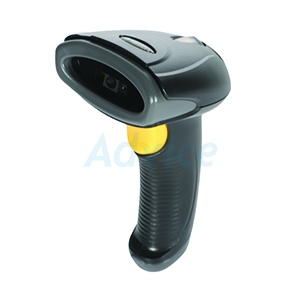 Barcode Scanner 2D New Land HR20