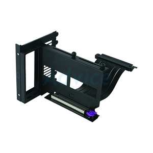 COOLERMASTER UNIVERSAL VERTICAL Graphics Card Holder KIT VER.2