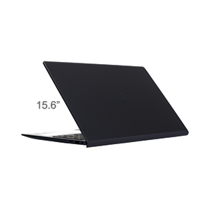 Notebook DELL Inspiron 5505-W566155101THW10 (Grey)