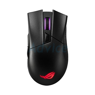 OPTICAL MOUSE ASUS ROG GLADIUS II WIRELESS