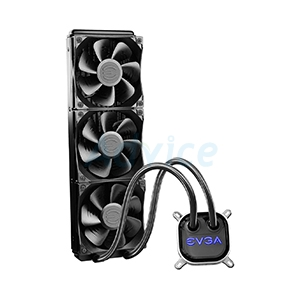 LIQUID COOLING EVGA CLC 360(400-HY-CL36-V1)