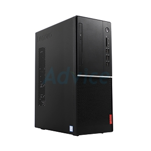 Desktop Lenovo ThinkCentre V530 (11BHS08N00)