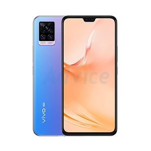 VIVO V20 Pro 5G (Sunset Melody)