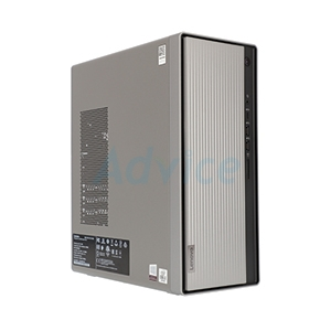 Desktop Lenovo IdeaCentre IC5 14IMB05 (90NA003QTA)