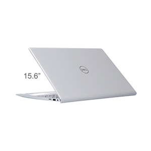 Notebook DELL Inspiron 5502-W5661553310THW10 (Silve)
