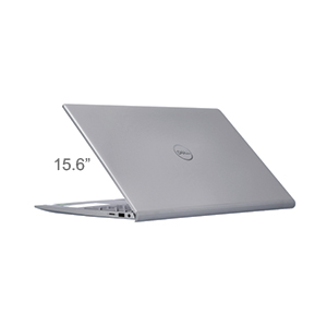 Notebook DELL Inspiron 5502-W5661554111THW10 (Silver)