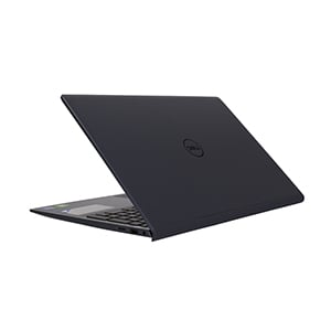 Notebook DELL Inspiron 5502-W5661554111THW10 (Grey)