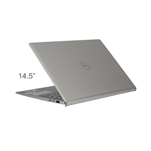 Notebook DELL Inspiron 7400-W567154107THW10 (Silve)