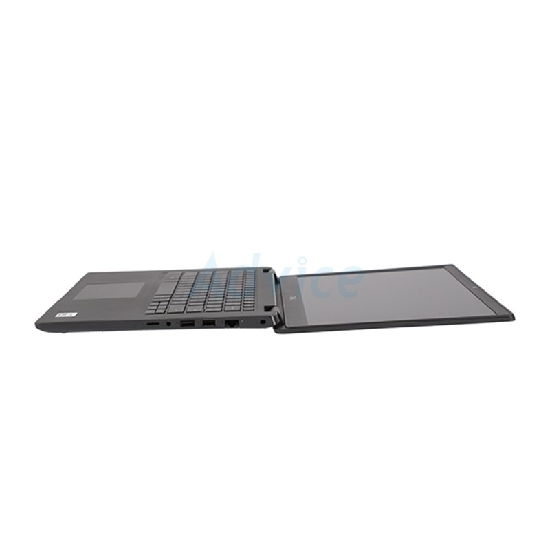Notebook DELL Latitude 3410-SNS3410008 (Black)