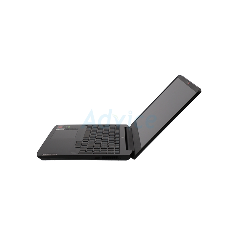 Notebook Lenovo IdeaPad Gaming3 15ARH05 82EY006WTA (Phantom Black)