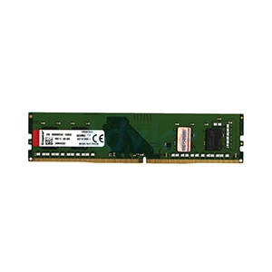 RAM DDR4(2666) 8GB Kingston (KVR26N19S6/8)