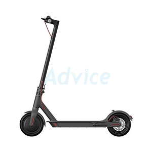 Scooter Mi Electric 1S