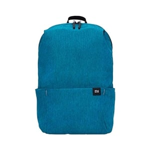 กระเป๋า (เป้) Xiaomi Casual Daypack (Bright Blue)