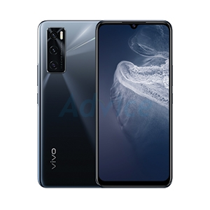 VIVO V20 SE (Gravity Black)