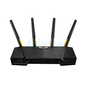 Router ASUS (TUF-AX3000 ) Wireless AX3000 Dual band Gigabit