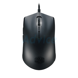 OPTICAL MOUSE COOLERMASTER Lite S