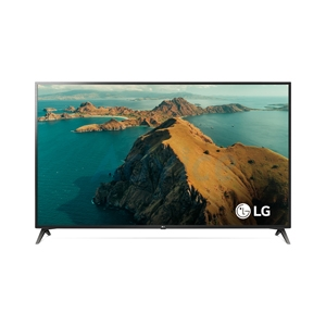 LED TV 70'' LG Smart TV (70UN7300) 4K