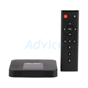 Android Box GLINK ATVBOX-27 (TX3mini)