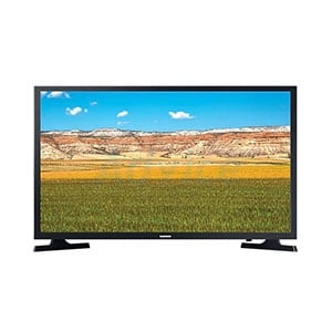 LED TV 32'' SAMSUNG Smart TV (32T4300)