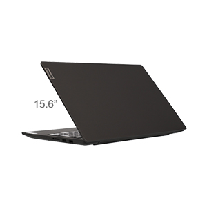 Notebook Lenovo IdeaPad 5 15ITL05 82FG006CTA (Graphite Gray)