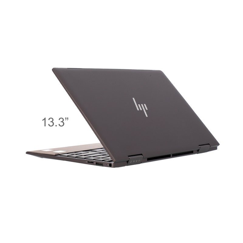 Notebook HP Envy X360 Convertible 13-ay0111AU