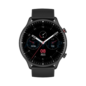 Smart Watch Amazfit GTR 2 47mm (Sport)