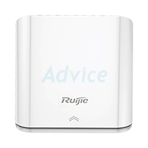 Access Point RUIJIE (RG-AP110-L) Wireless N300