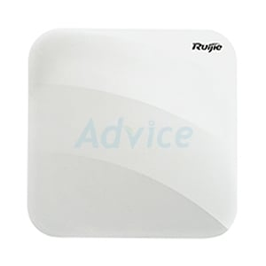 Access Point RUIJIE (RG-AP720-L) Wireless AC1200 Dual Band Gigabit