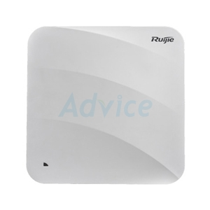 Access Point RUIJIE (RG-AP730-L) Wireless AC2100 Tri-band Gigabit